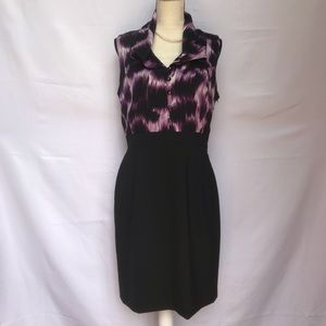Antonio Melani dress, size 10